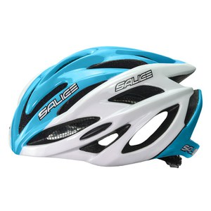 Salice Ghibli Helmet - Turquoise