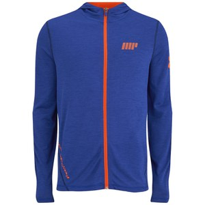 Under Armour eska bluza z kapturem, bolt