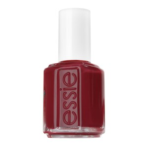 essie Professional A List Nail Varnish (13.5Ml)
