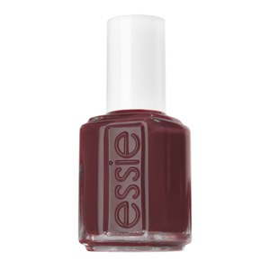 essie Professional Bordeaux Nail Varnish (13.5ml)