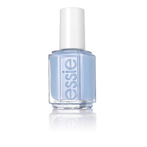 essie Professional Saltwater Happy Nail Varnish (13.5Ml)