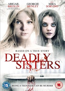 Deadly Sisters