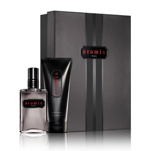 Aramis Black Set (60ml) (Worth: £57.50)