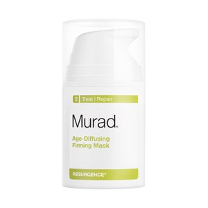Murad Age-Diffusing Firming Mask (50ml)