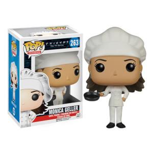 Figurine Pop! Monica Geller - Friends