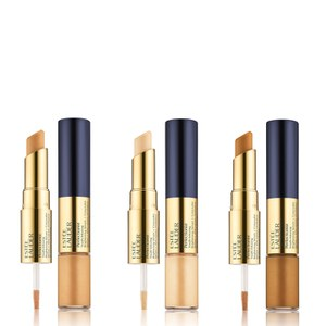 Estée Lauder Perfectionist Youth-Infusing Brightening Serum and Concealer (5 g)