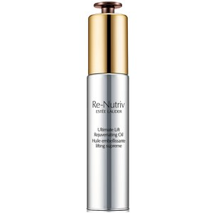 Estée Lauder Re-Nutriv Ultimate Lift Verjüngendes Öl (30ml)