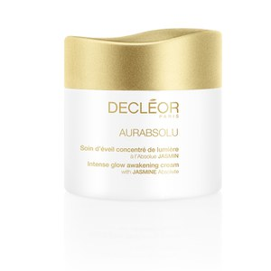Decleor Aurabsolu Day Cream 1.69oz