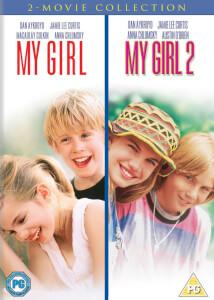 My Girl / My Girl 2
