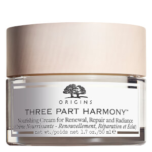 Origins Three-Part Harmony Krem 50ml