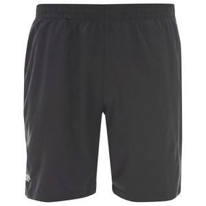 Pantaloncini per Allenamento da 20 cm da Uomo Myprotein - Nero
