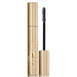 Stila Huge™ Extreme Mascara - Black 13ml