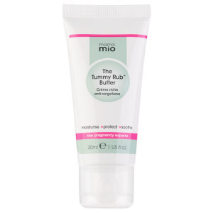 Mama Mio The Tummy Rub Butter 30ml
