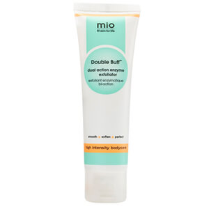 Mio Skincare Double Buff 50ml
