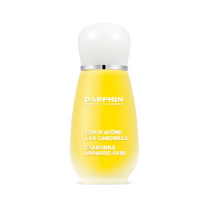 Darphin Chamomile Aromatic Care (15 ml)