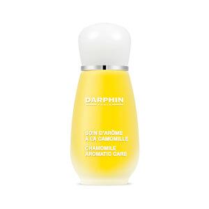 DarphinKamille Aroma Care (15ml)