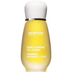 Darphin Jasmine Aromatic Care (15 ml)