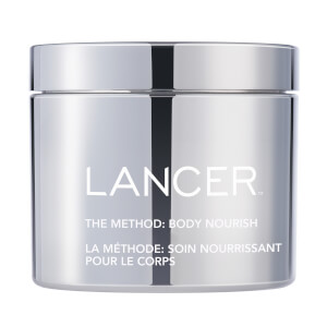 Lancer Skincare The Method: nutrire il corpo (325 ml)