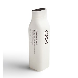 Original & Mineral Maintain the Mane Shampoo (350 ml)