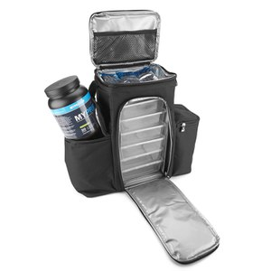 Myprotein 8 Meal Backpack Image 4