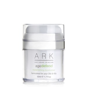 Crema Hidratante ARK Age Defend Replenishing (50ml)