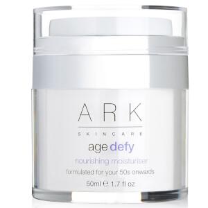 ARK - Age Defy Nourishing Moisturiser (50ml): Image 2