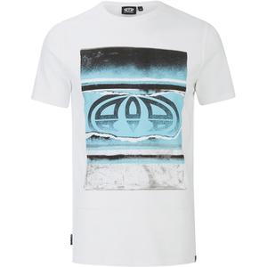 Camiseta Animal Loffy - Hombre - Blanco