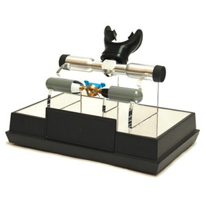 Factory Entertainment James Bond Thunderball Breather Evolutions Set Limited Edition Prop Replica