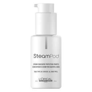 L'Oréal Professionnel Steampod Concentrated Serum 50ml