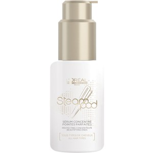 L'Oreal Professionnel Steampod Serum (50 ml):