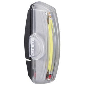 Cateye Rapid X TL700 Light Set