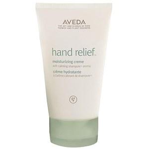 Aveda Shampure Hand Relief Feuchtigkeitscreme (125ml)