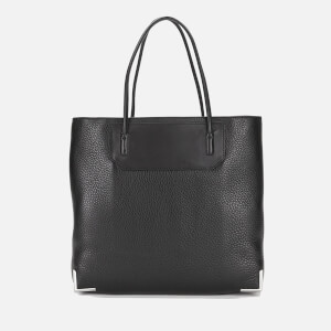 Alexander Wang Women's Prisma Large Tote Bag - Black