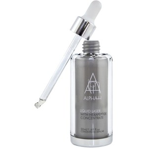 Alpha-H Liquid Laser Concentrate (50ml)