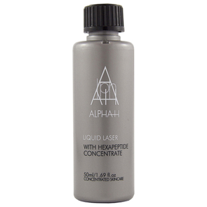 Alpha-H Liquid Laser Concentrate Refill (50 ml)