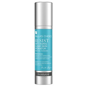 Paula's Choice Resist Anti-Aging Clear Skin Hydrator (50ml)