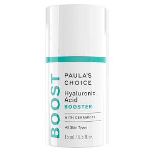 Paula's Choice Hyaluronic Acid Booster (20ml)