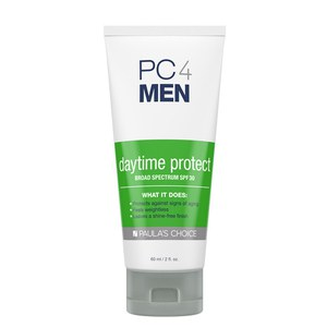 Paula's Choice PC4Men Daytime Protect SPF30 (60ml)