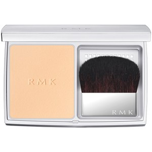 Airy Powder Foundation de RMK (recambio)