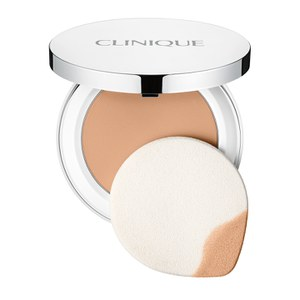 Base e corretor Clinique Beyond Perfecting Powder Foundation and Concealer 14,5 g