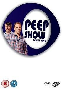 Peep Show - Series 9