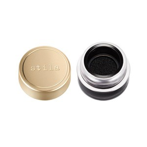 stila Got Inked Cushion 眼线笔