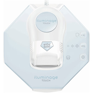 Épilateur permanent IluminageTOUCH