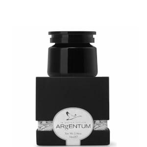 Creama antiedad la potion infinie de ARgENTUM (70 ml)