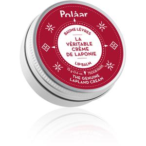 Polaar The Genuine Lapland Lip Balm Tube 10ml