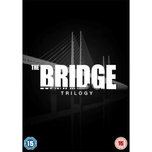 The Bridge Trilogy