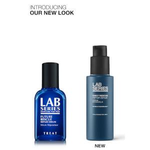 Sérum reparador Lab Series Skincare for MenFuture Rescue(50 ml)