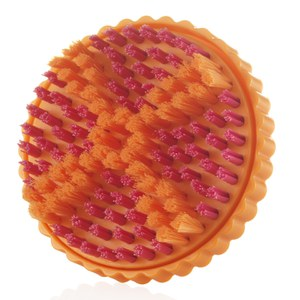 Clarisonic Brush Head Pedi Wet-Dry