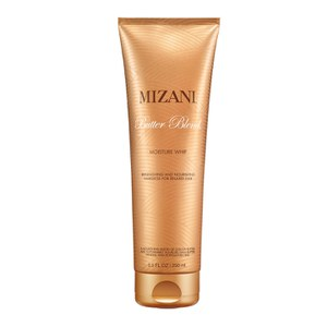 Mizani Butter Blend Moisture Whip (250ml)