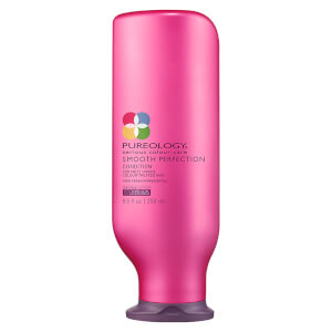 Acondicionador Smooth Perfection(250 ml)